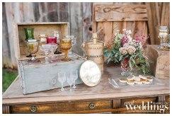 Kylie-Compton-Photography-Sacramento-Real-Weddings-Magazine-Style-Files_0013