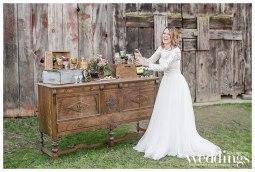 Kylie-Compton-Photography-Sacramento-Real-Weddings-Magazine-Style-Files_0017