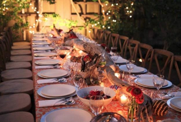 Sutter Creek Wedding Rentals   Wedding Pro Spotlight   Stevenz Company   Farmhouse Tables   Sacramento Table Rentals