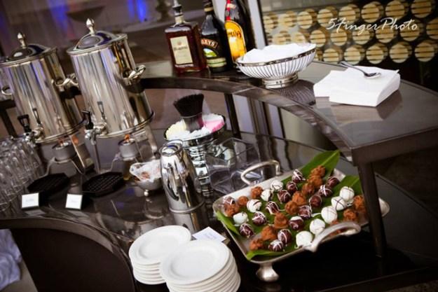 Sacramento Wedding Caterer | Classique Catering | Sacramento Memorial Auditorium | Best Sacramento Wedding Caterer | Wedding Caterer
