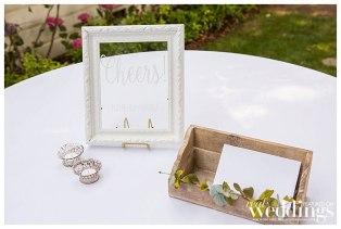 Temple-Photography-Sacramento-Real-Weddings-Laura-Ken_0003