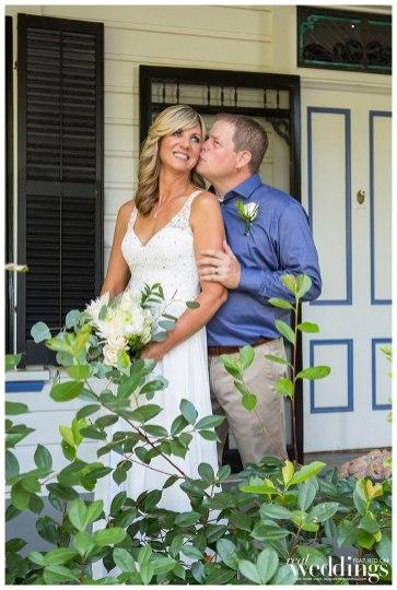 Temple-Photography-Sacramento-Real-Weddings-Laura-Ken_0007