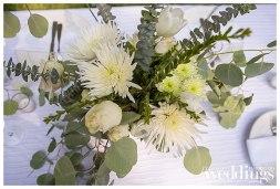 Temple-Photography-Sacramento-Real-Weddings-Laura-Ken_0011