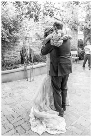 Justin Buettner Wedding Photography | Real Wedding | Real Weddings Wednesday | Sacramento Wedding | Beautiful Wedding