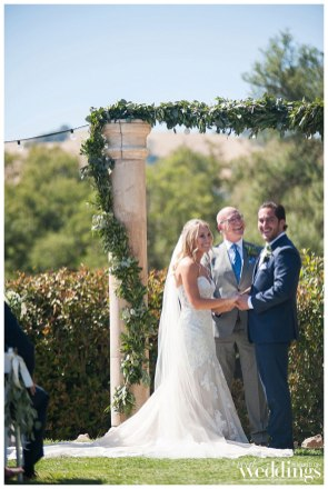 Ashlie & Alex's wedding was photographed by Mariea Rummel Photography and featured Placerville Flowers on Main, Music & More Entertainment and Celebrations! Party Rentals & Tents.