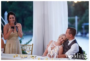 Shannan & Curtis's weddig photographed by Meagen Lucy Photographers with floral design by Visual Impact Design.