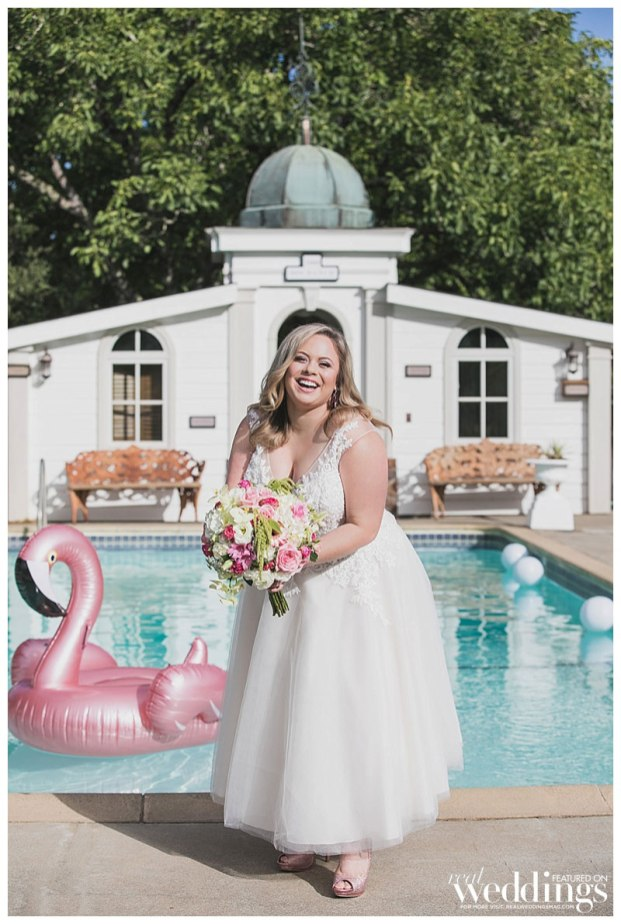 Rochelle-Wilhelms-Photography-Sacramento-Real-Weddings-Magazine-Glamour-Ranch-Layout_0107