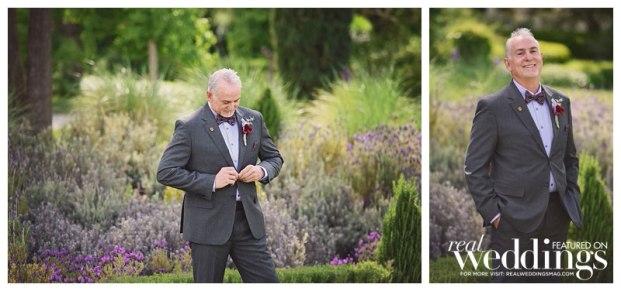 Capture-Photography-Sacramento-Real-Weddings-Magazine-Amy-George_0005
