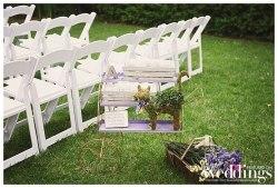 Capture-Photography-Sacramento-Real-Weddings-Magazine-Amy-George_0009