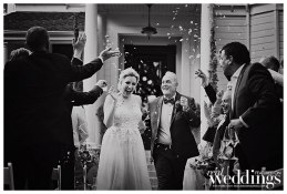 Capture-Photography-Sacramento-Real-Weddings-Magazine-Amy-George_0016