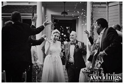 Capture-Photography-Sacramento-Real-Weddings-Magazine-Amy-George_0016
