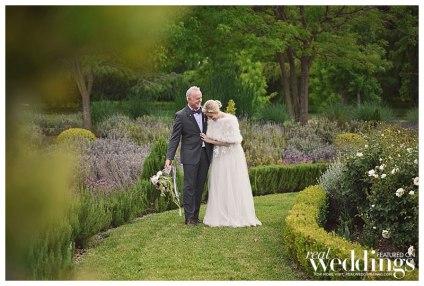 Capture-Photography-Sacramento-Real-Weddings-Magazine-Amy-George_0021
