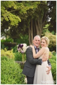 Capture-Photography-Sacramento-Real-Weddings-Magazine-Amy-George_0022