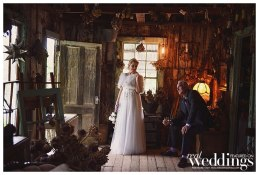 Capture-Photography-Sacramento-Real-Weddings-Magazine-Amy-George_0023