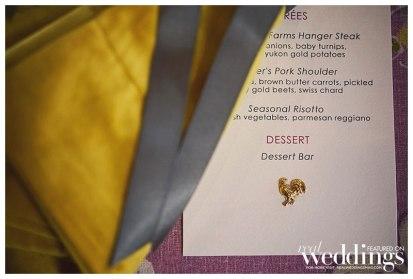 Capture-Photography-Sacramento-Real-Weddings-Magazine-Amy-George_0031