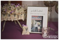 Capture-Photography-Sacramento-Real-Weddings-Magazine-Amy-George_0032
