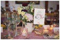 Capture-Photography-Sacramento-Real-Weddings-Magazine-Amy-George_0033