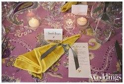 Capture-Photography-Sacramento-Real-Weddings-Magazine-Amy-George_0034