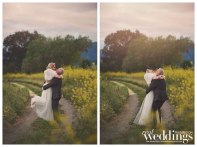 Capture-Photography-Sacramento-Real-Weddings-Magazine-Amy-George_0038