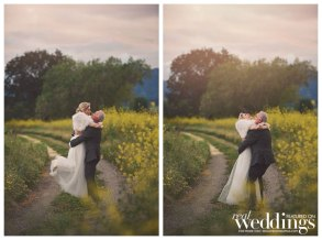 Capture-Photography-Sacramento-Real-Weddings-Magazine-Amy-George_0038