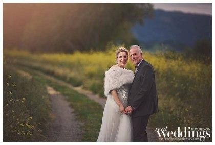 Capture-Photography-Sacramento-Real-Weddings-Magazine-Amy-George_0039
