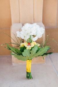 Sacramento Wedding Flowers | Sacramento Bridal Bouquet | Tahoe Wedding Flowers | Tahoe Bridal Bouquet | Bloem Decor