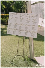 Vanessa & Jesse's wedding at Haggin Oaks photographed by Sweet Marie Photography.