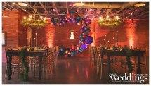 Chris-Morairty-Photography-Sacramento-Real-Weddings-Magazine-This-Is-Me-Extras_00011
