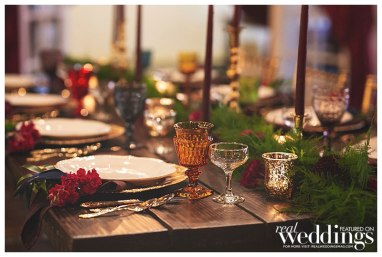 Chris-Morairty-Photography-Sacramento-Real-Weddings-Magazine-This-Is-Me-Extras_0004
