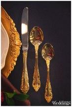 Chris-Morairty-Photography-Sacramento-Real-Weddings-Magazine-This-Is-Me-Extras_0010