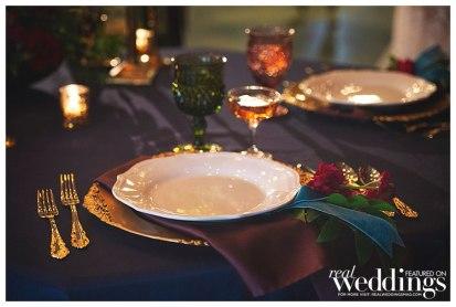 Chris-Morairty-Photography-Sacramento-Real-Weddings-Magazine-This-Is-Me-Extras_0013