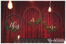Chris-Morairty-Photography-Sacramento-Real-Weddings-Magazine-This-Is-Me-Extras_0019