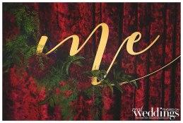Chris-Morairty-Photography-Sacramento-Real-Weddings-Magazine-This-Is-Me-Extras_0020