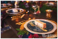 Chris-Morairty-Photography-Sacramento-Real-Weddings-Magazine-This-Is-Me-Extras_0026