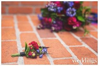 Chris-Morairty-Photography-Sacramento-Real-Weddings-Magazine-This-Is-Me-Extras_0028