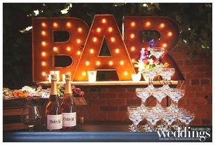 Chris-Morairty-Photography-Sacramento-Real-Weddings-Magazine-This-Is-Me-Extras_0035
