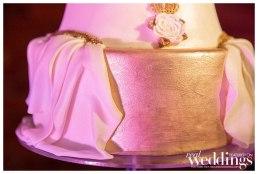 Chris-Morairty-Photography-Sacramento-Real-Weddings-Magazine-This-Is-Me-Extras_0042
