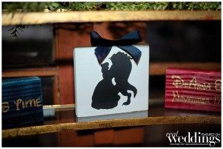 Autumn-Noel-Photography-Sacramento-Real-Weddings-Magazine-Style-Files_0006
