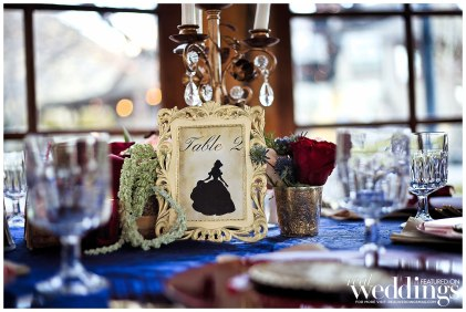 Autumn-Noel-Photography-Sacramento-Real-Weddings-Magazine-Style-Files_0009