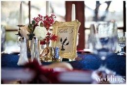 Autumn-Noel-Photography-Sacramento-Real-Weddings-Magazine-Style-Files_0013