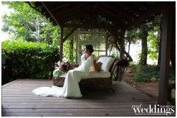 Randy-Jackson-Photography-Sacramento-Real-Weddings-Magazine-Amore-al-Fresco-GTK_0001
