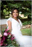 Randy-Jackson-Photography-Sacramento-Real-Weddings-Magazine-Amore-al-Fresco-GTK_0003