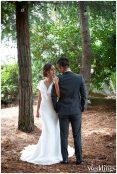 Randy-Jackson-Photography-Sacramento-Real-Weddings-Magazine-Amore-al-Fresco-GTK_0015