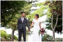 Randy-Jackson-Photography-Sacramento-Real-Weddings-Magazine-Amore-al-Fresco-GTK_0019