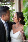 Randy-Jackson-Photography-Sacramento-Real-Weddings-Magazine-Amore-al-Fresco-GTK_0024