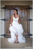 Randy-Jackson-Photography-Sacramento-Real-Weddings-Magazine-Amore-al-Fresco-GTK_0026