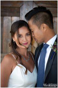 Randy-Jackson-Photography-Sacramento-Real-Weddings-Magazine-Amore-al-Fresco-GTK_0029