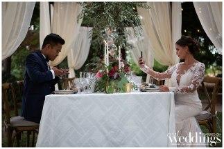 Randy-Jackson-Photography-Sacramento-Real-Weddings-Magazine-Amore-al-Fresco-GTK_0035