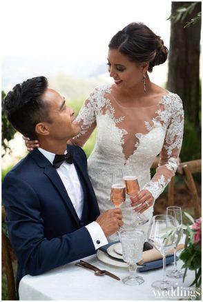 Randy-Jackson-Photography-Sacramento-Real-Weddings-Magazine-Amore-al-Fresco-GTK_0038