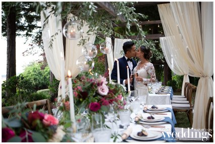 Randy-Jackson-Photography-Sacramento-Real-Weddings-Magazine-Amore-al-Fresco-GTK_0040